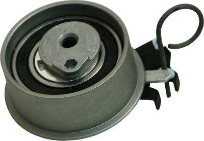2007-2010 Hyundai Elantra Timing Belt Tensioner Beck Arnley Hyundai Timing Belt Tensioner 024-1397