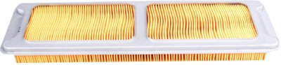 1972-1977 Jaguar XJ6 Air Filter Beck Arnley Jaguar Air Filter 042-0513 042-0513