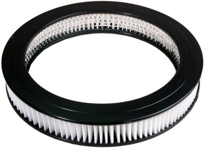 1975-1990 Toyota Pickup Air Filter Beck Arnley Toyota Air Filter 042-0943 042-0943