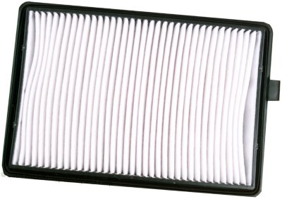 1985-1987 Honda Prelude Air Filter Beck Arnley Honda Air Filter 042-1432 042-1432