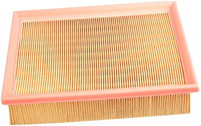 1997-2000 BMW 528i Air Filter Beck Arnley BMW Air Filter 042-1536 042-1536