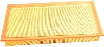 1998-2004 Volvo C70 Air Filter Beck Arnley Volvo Air Filter 042-1561