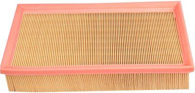 1994-1998 Saab 900 Air Filter Beck Arnley Saab Air Filter 042-1562 042-1562