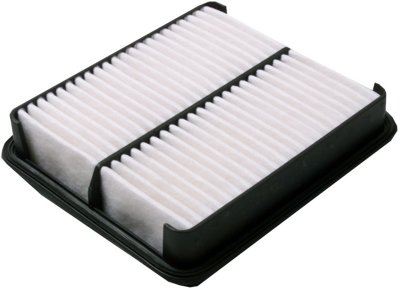 2002-2004 Suzuki XL-7 Air Filter Beck Arnley Suzuki Air Filter 042-1577 042-1577