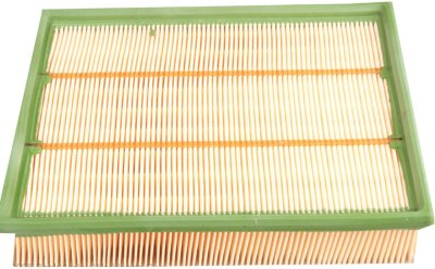 1994-1998 Land Rover Discovery Air Filter Beck Arnley Land Rover Air Filter 042-1579
