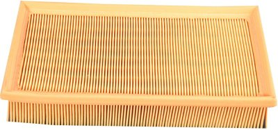 2001-2006 BMW X5 Air Filter Beck Arnley BMW Air Filter 042-1591 042-1591