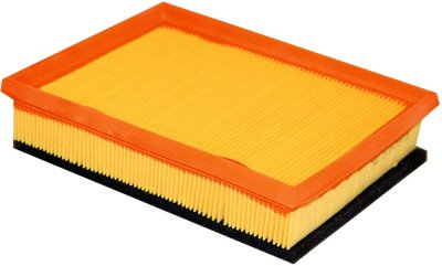2000 BMW 323i Air Filter Beck Arnley BMW Air Filter 042-1622 042-1622