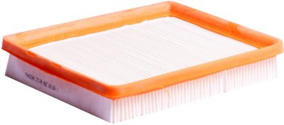 1999-2005 Hyundai Sonata Air Filter Beck Arnley Hyundai Air Filter 042-1623 042-1623