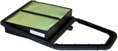 2001-2005 Acura EL Air Filter Beck Arnley Acura Air Filter 042-1628 042-1628