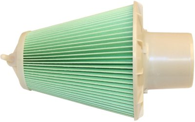 2000-2005 Honda S2000 Air Filter Beck Arnley Honda Air Filter 042-1632