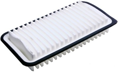 2003-2008 Pontiac Vibe Air Filter Beck Arnley Pontiac Air Filter 042-1647 042-1647