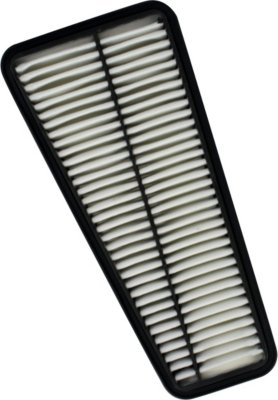 2005-2013 Toyota Tacoma Air Filter Beck Arnley Toyota Air Filter 042-1671 042-1671
