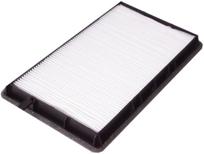 1992-1995 BMW 325i Cabin Air Filter Beck Arnley BMW Cabin Air Filter 042-2006 042-2006