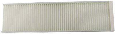 2007-2012 Mini Cooper Cabin Air Filter Beck Arnley Mini Cabin Air Filter 042-2090