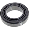 Beck Arnley Wheel Bearing