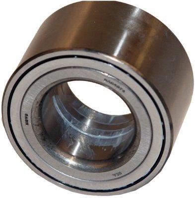 2005-2010 Scion tC Wheel Bearing Beck Arnley Scion Wheel Bearing 051-4149