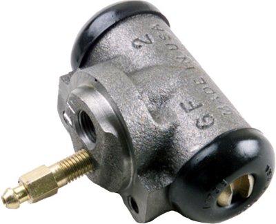 Beck Arnley 072-9128 Wheel Cylinder - Direct Fit
