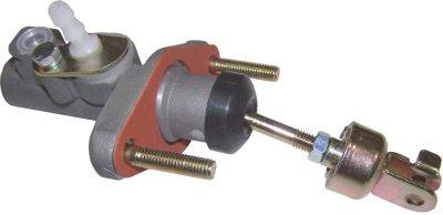 1998-2002 Honda Accord Clutch Master Cylinder Beck Arnley Honda Clutch Master Cylinder 072-9544