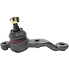 Beck Arnley Ball Joint