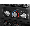 Rugged Ridge Dash Knob Kit