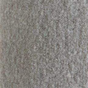 AutoCustomCarpets 11607-93-CU-7099 Floor Mats - Antalope, Cutpile, Carpet, Flat Floor Mat, Direct Fit