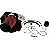 Rugged Ridge Cold Air Intake