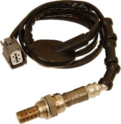 Walker Products 25024476 Oxygen Sensor - 4-wire, Direct Fit