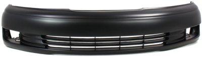 Image of 19971999 Lexus ES300 Bumper Cover Replacement Lexus Bumper Cover 2917P