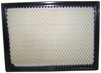 2005-2010 Jeep Grand Cherokee Air Filter Crown Jeep Air Filter 5018777AA 5018777AA