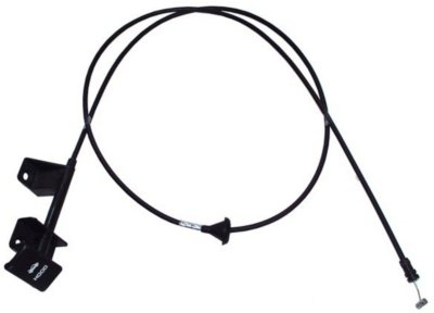 Crown 55026030 Hood Cable - Direct Fit
