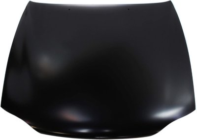 Image of 19921996 Toyota Camry Hood Replacement Toyota Hood 9173