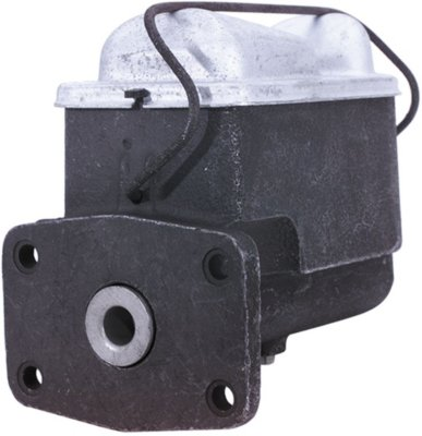 1967-1968 Chrysler New Yorker Brake Master Cylinder A1 Cardone Chrysler Brake Master Cylinder 10-1327 A1101327