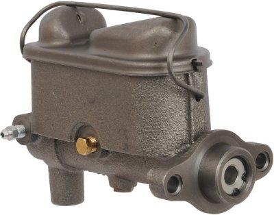 1969-1971 Ford LTD Brake Master Cylinder A1 Cardone Ford Brake Master Cylinder 10-1410