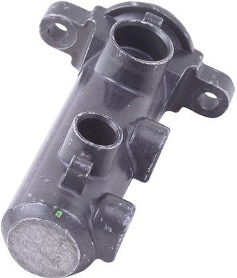 A1 Cardone A1102881 Brake Master Cylinder - Direct Fit