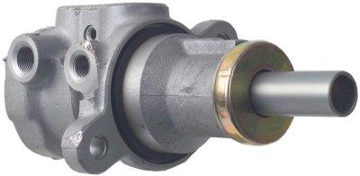 A1 Cardone A1103135 Brake Master Cylinder - Direct Fit