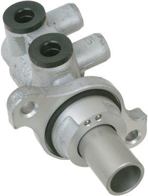 A1 Cardone A1103986 Brake Master Cylinder - Direct Fit
