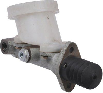 1968-1970 Austin Healey Sprite Brake Master Cylinder A1 Cardone Austin Healey Brake Master Cylinder 11-1671 A1111671