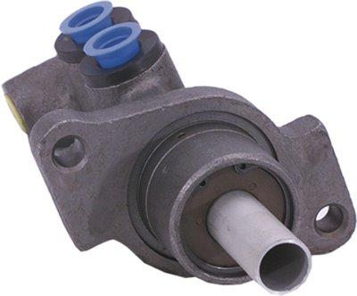 A1 Cardone A1112741 Brake Master Cylinder - Direct Fit