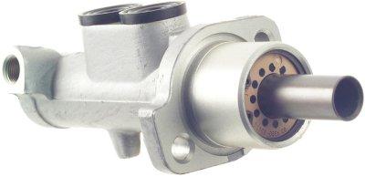 A1 Cardone A1113146 Brake Master Cylinder - Direct Fit