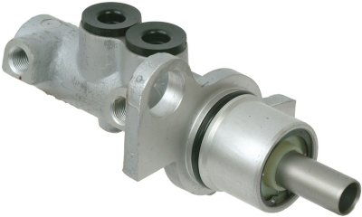 A1 Cardone A1113406 Brake Master Cylinder - Direct Fit