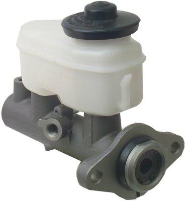 A1 Cardone A1132734 Select Brake Master Cylinder - Direct Fit