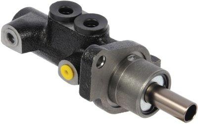 A1 Cardone A1132741 Select Brake Master Cylinder - Direct Fit