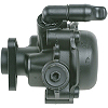 A1 Cardone Power Steering Pump