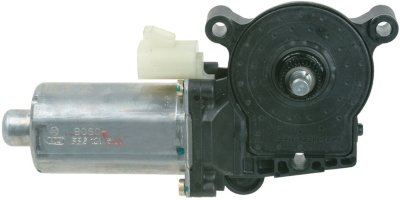 A1 Cardone A1421009 Window Motor - Direct Fit