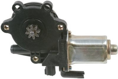 A1 Cardone A1421046 Window Motor - Direct Fit