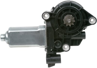 A1 Cardone A1421053 Window Motor - Direct Fit
