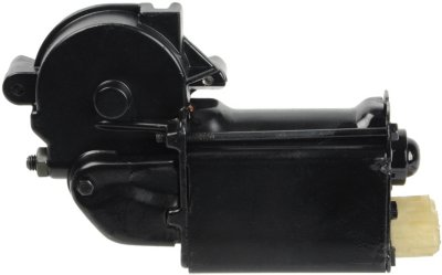 A1 Cardone A14215 Window Motor - Direct Fit