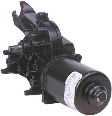 A1 Cardone A1432012 Wiper Motor - Direct Fit