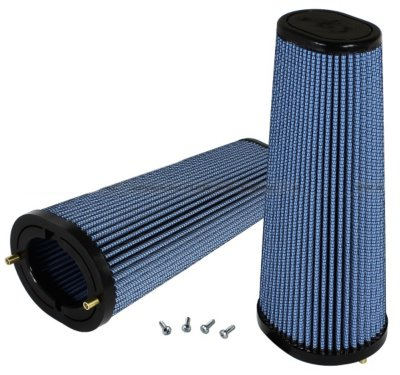 2013-2014 Porsche Boxster Air Filter AFE Porsche Air Filter 10-10131 A1510-10131