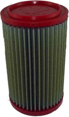 1999-2000 Cadillac Escalade Air Filter AFE Cadillac Air Filter 10-10005